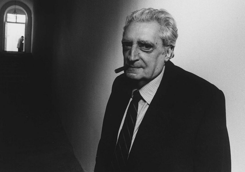 Renzo De Felice e le interpretazioni del fascismo